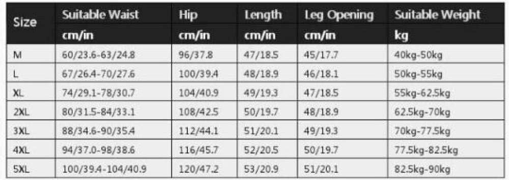 YUFUFU Shorts Shorts pour Hommes d'été Shorts de Sport en Vrac Pantalons décontractés en Tricot lâche Pantalons Courts en Coton Rouge K9999