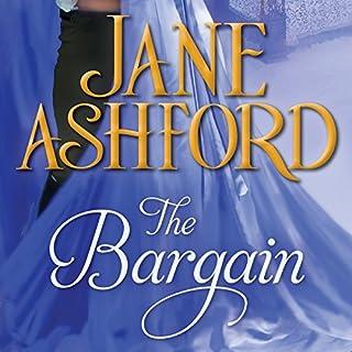 The Bargain cover art
