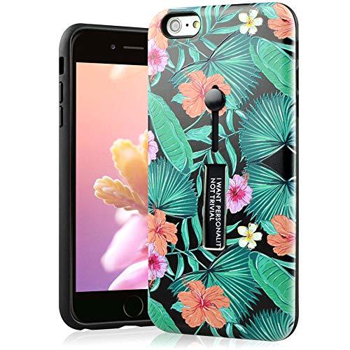 Sinjoro iPhone 6 Plus/iPhone 6S Plus (5,5