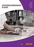 Systemgastronomie & Gast - Anton Beer