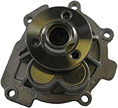 ACDelco 252-947 Professional Water Pump Kit