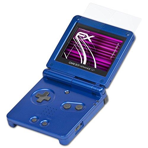 atFoliX Giochi, console e accessori per Nintendo DS
