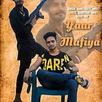 Yaar Mafiya