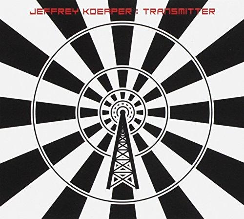 Jeffrey Koepper - Transmitter
