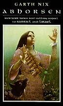 Abhorsen (Abhorsen Trilogy) by Garth Nix (2004-01-20)
