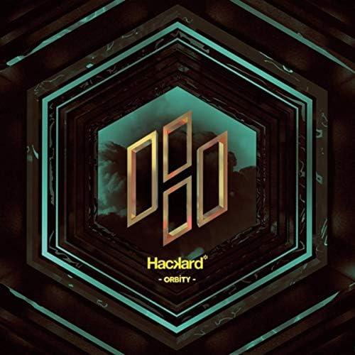 Hackard