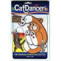 Cat Dancer 101 Interactive Cat Toy