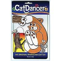 Cat Dancer 101 Interactive Cat Toy