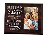 25 Best Malden Gifts for A Friends