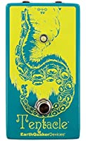 EarthQuaker Devices Tentacle V2 [並行輸入品]