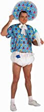 Forum Novelties Men's Baby Boomer Costume
