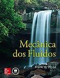 Mecânica dos Fluidos (Portuguese Edition)