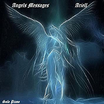 Angels Messages