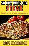 Beef Skirt Steaks