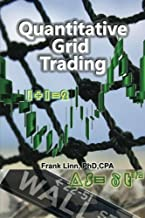 Best grid trading books Reviews