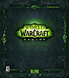 World of Warcraft: Legion - Collector's Edition - PC/Mac