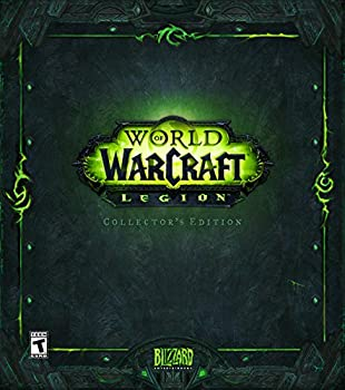 Best world of warcraft expansion Reviews