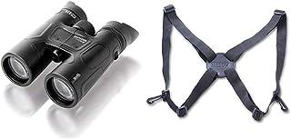 Suchergebnis Auf Für Steiner Kamera Foto Elektronik Foto
