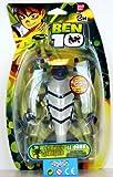 Ben 10 DNA Alien Heroes - Stinkfly
