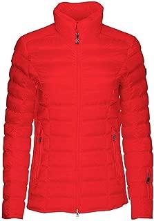 EM-EL Bogner Sport Tilda-D Lightweight Ripstop Jacket