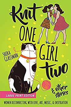 Best knit one girl two Reviews