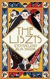The Liszts