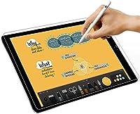iPad Mini 5 対応フィルム 保護フィルム