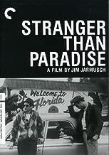 jim jarmusch collection dvd
