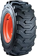 Carlisle Trac Chief Industrial Tire - 20X800-10