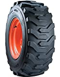 Carlisle Trac Chief Industrial Tire -23/8.50-12