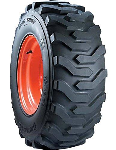 Carlisle Trac Chief Industrial Tire -23/8.50-12