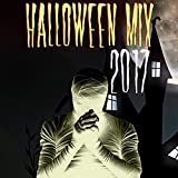 Halloween 2017 (Sounds of the Night)