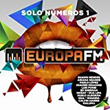 Europa FM (Solo Números 1) [Explicit]
