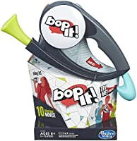 Bop-It! Board Game