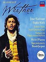 Werther: Opera National de Paris