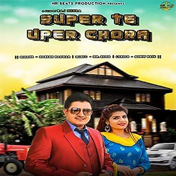 Super Te Uper Chora