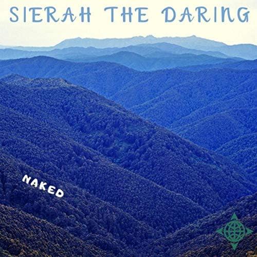 Sierah the Daring