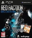 Red Faction Collection [Importación Inglesa]