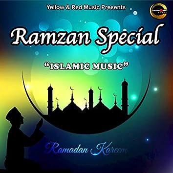 Ramzan Special