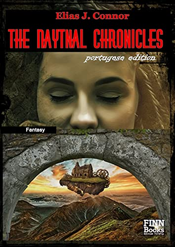 The Naytnal Chronicles