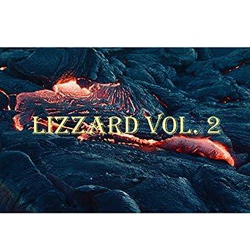 Lizzard, Vol. 2