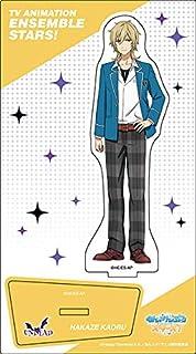 TVアニメ『あんさんぶるスターズ!』 アクリルスタンド UNDEAD 羽風薫