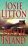 Dream Island (Akora Book 1)