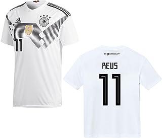 Suchergebnis auf für: WM Trikot DFB