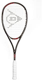 DUNLOP Force Rush-Doubles Racquet