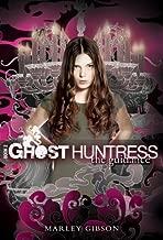 Best ghost huntress book 2 Reviews