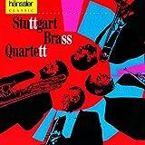 Stuttgart Brass Quartett