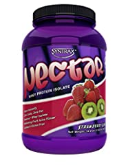 Mixes Instantly Zero Carbs and Zero Fat Promina Whey Isolate Refreshing Fruit Juice Flavor Lactose and Gluten Free