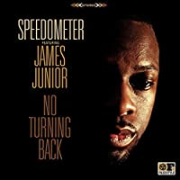 No Turning Back by Speedometer