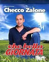 Che Bella Giornata [Italian Edition]
